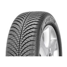 Goodyear 205/50 R 17 89V VECTOR 4SEASONS