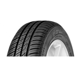 BARUM 145/70R 13 71T Brillantis 2