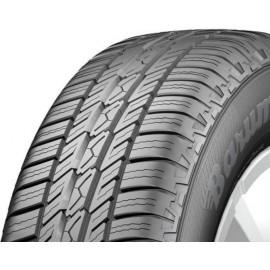 BARUM 205/70R 15 96T Bravuris 4x4