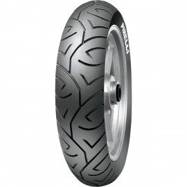 Pirelli Sport Demon 130/70 -18 M/C 63H TL Rear