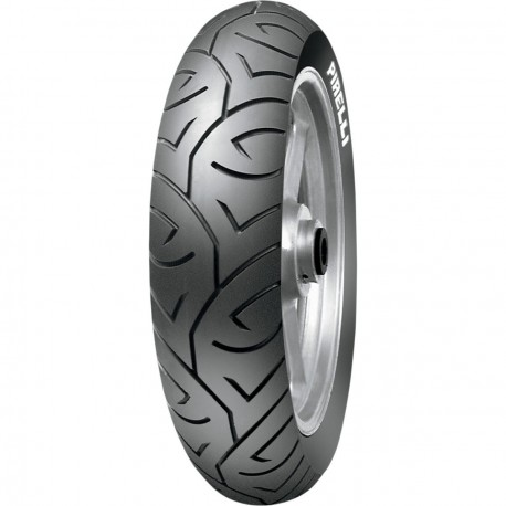 Pirelli Sport Demon 130/70 HR 18 63H TL