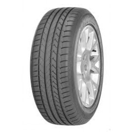 Goodyear 195/65 R 15 91V EFFICIENTGRIP PERF