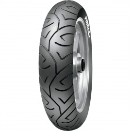 Pirelli Sport Demon Rear 130/90 - 17 M/C 68V TL
