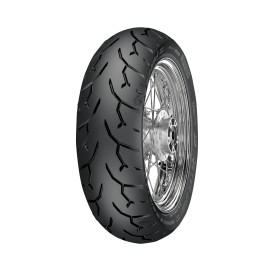 Pirelli Night Dragon GT Rear 200/55 R16 M/C 77H TL