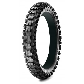 Pirelli Scorpion MX Extra X 110/100 -18 64M NHS Rear (DOT 2017)