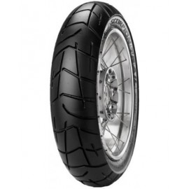 Pirelli Scorpion Trail 120/70 ZR 17 M/C 58W E TL DOT 2013