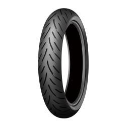 Dunlop GPR-300 110/70 R17 54H TL  Front