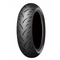 Dunlop GPR-300 140/70 R17 66H TL Rear