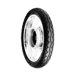 Dunlop D110 80/90-16 43P TT Rear