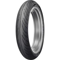 Dunlop ELITE 4 130/70 R 18 63H TL Front