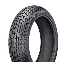 Michelin Power Supermoto 120/75 R 16,5 LLUVIA Front TL