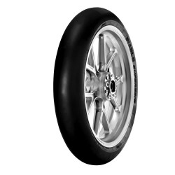 Pirelli Diablo Superbike Front SC3 120/70 R 17 NHS TL