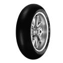 Pirelli Diablo Superbike Rear SC2 200/60 R 17 NHS TL