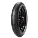 Pirelli Diablo Supercorsa SP V2 Front 120/70 ZR 17 M/C 58W TL