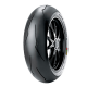 Pirelli Diablo Supercorsa SP V2 Rear 190/55 ZR 17 M/C 75W TL