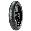 Pirelli Diablo Rosso II Front 120/70 ZR 17 M/C 58W TL