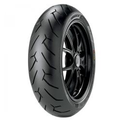 Pirelli Diablo Rosso II 180/55 ZR 17 73W