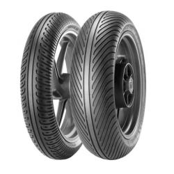Pirelli Diablo RAIN SCR1 120/70 R 17 NHS TL Front