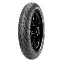 Pirelli Angel GT Front 110/80 ZR 18 M/C 58W TL