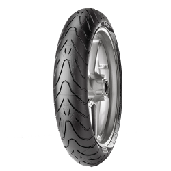 Pirelli Angel ST 120/70 ZR 17 58W