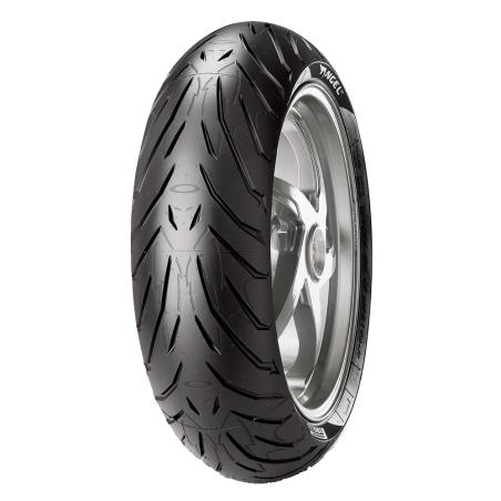 Pirelli Angel ST 160/60 ZR 17 69W