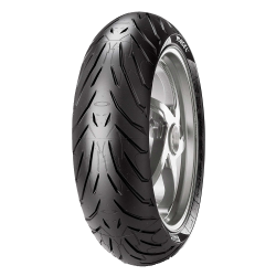 Pirelli Angel ST 180/55 ZR 17 M/C 73W TL Rear