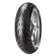Pirelli Angel ST 190/50 ZR 17