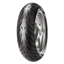 Pirelli Angel ST 190/50 ZR 17 M/C 73W TL Rear