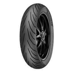 PirellI Angel City 80/90 - 17 M/C 44S TL  Rear
