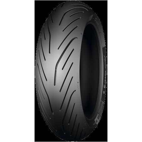 Michelin Pilot Power 3 190/50 ZR 17 73W R TL