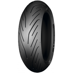 Michelin Pilot Power 3 190/55 ZR 17 75W R TL