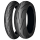Michelin Pilot Power 2CT 120/70 ZR 17 Y 190/50 ZR 17