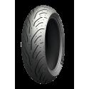 Michelin Pilot Road 4 160/60 ZR 17 M/C (69W) TL Rear