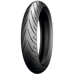 Michelin Pilot Road 3 110/80 ZR 18 58W