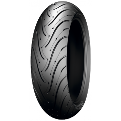 Michelin Pilot Road 3 160/60 ZR 18 70W