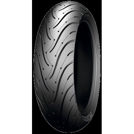 Michelin Pilot Road 3 160/60 ZR 18 70W