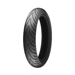 Michelin Pilot Road 2 120/70 ZR17 58W