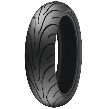 Michelin Pilot Road 2 150/70 ZR 17 69W