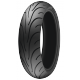 Michelin Pilot Road 2 160/60 ZR 17 69W