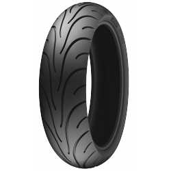 Michelin Pilot Road 2 190/50 ZR 17 73W TL