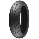 Michelin Pilot Road 2 190/50 ZR 17 73W