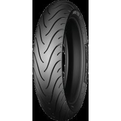 Michelin Pilot Street Radial 130/70 R 17 M/C 62H TL/TT Rear