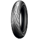 Michelin Comander 100/90 HR 19 57H F