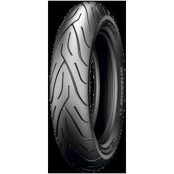 Michelin Commander II 130/80 B 17 F 65H TL