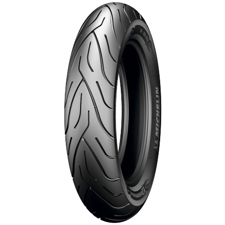 Michelin Commander II 130/80 B 17 65H TL