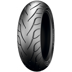 Michelin Commander II 170/80 B 15 77H R TL/TT