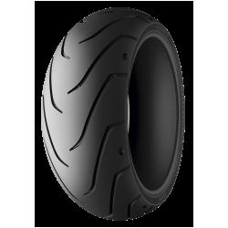 "Michelin SCORCHER ""11"" 200/55 R17 78V TL  Rear"