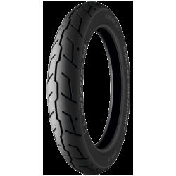"Michelin SCORCHER ""31"" 130/60 B19 61H TL/TT Front"