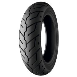 Michelin Scorcher 31 150/80 B16 77H Reinf Rear TL/TT