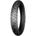 Michelin Anakee III 110/80 R 19 M/C 59V TL/TT Front